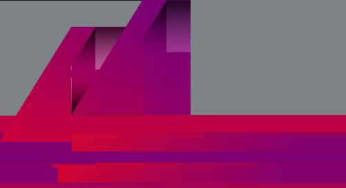 MLT Laser für die Tiermedizin & Humanmedizin